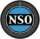 NSO Forum